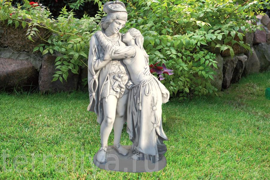 Продвижение сайта садовых скульптур продвижение сайта раскрутка оформить заявку, продвижение веб сайта